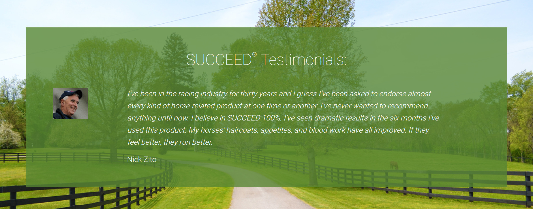 Screenshot_2020-01-28_Horse_Performance_Benefits_w_SUCCEED_Supplement_for_Horses1