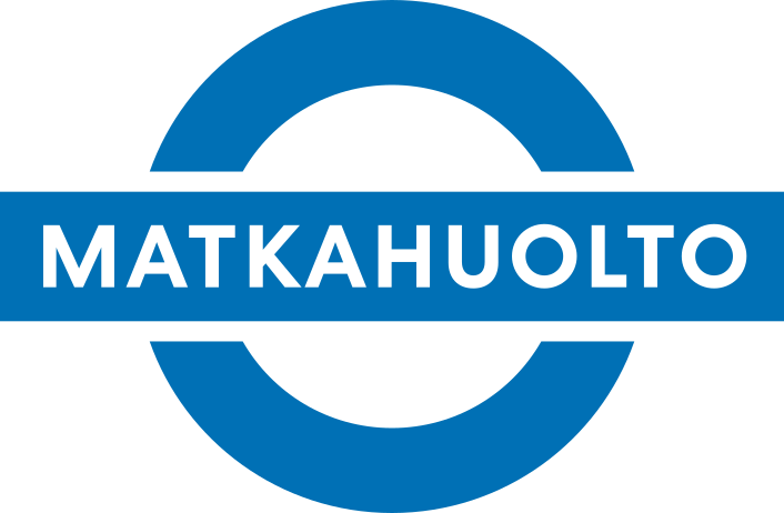 matkahuolto-logo.03f303f42d2c